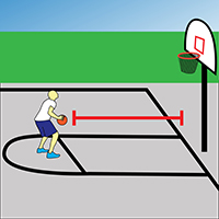 bball instruction 1